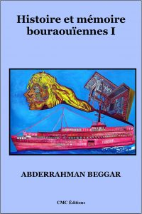 beggarcover_page_1